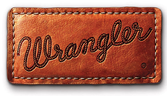 Richard Anderson (Wrangler Product Manager)