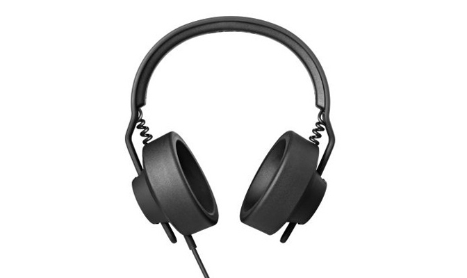 TMA-1 Studio Headphones