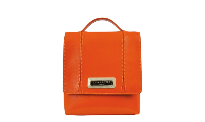 Lamarthe Lady Bag
