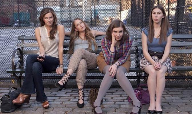 B.S.O. Girls