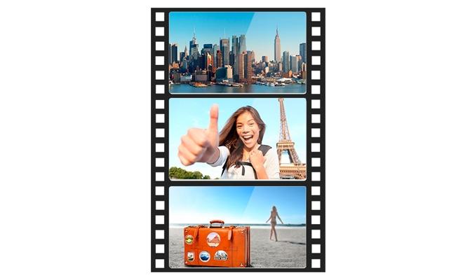 My Eurostars City os lleva a NYC