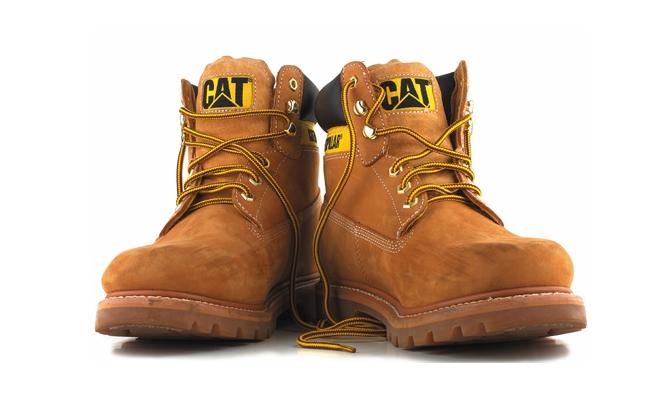 ¡Gana las Colorado de CAT, un clásico!
