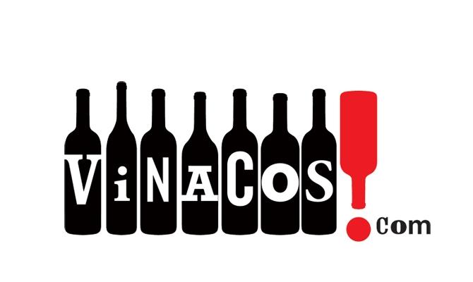 Vinacos!, la vinoteca online