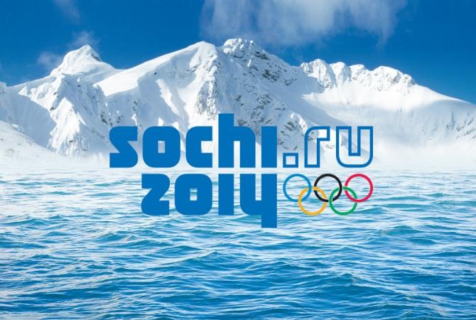Apps para los JJOO de Invierno Sochi 2014