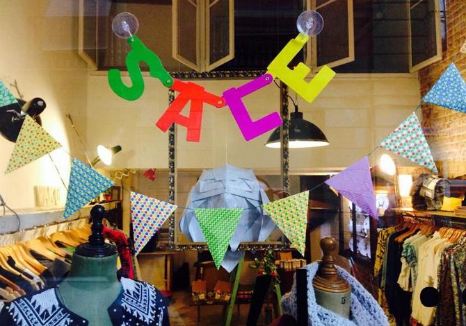 Wa'kü store&gallery