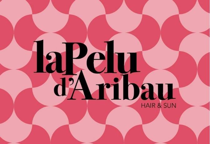La Pelu d'Aribau