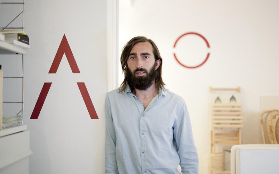 Marc Morro.01
