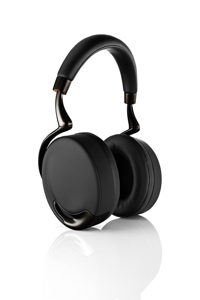 Diseño y sonido de vanguardia para tus orejas