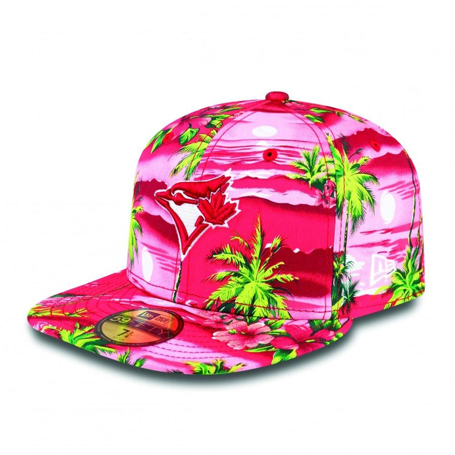 Tropicalismo de cabeza