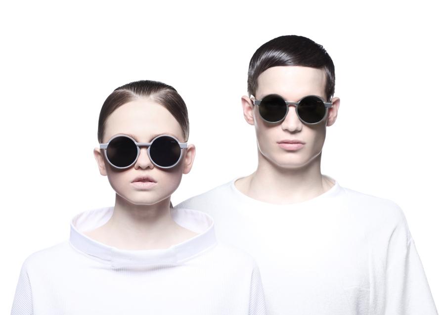 VAVA Eyewear son las techno gafas que estabas esperando.