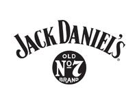 JACK DANIEL'S Nº7