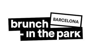 Brunch-In-The-Park-BCN-600