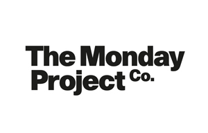 Logo moday perfil rrss 01 _blanco_cuadrado