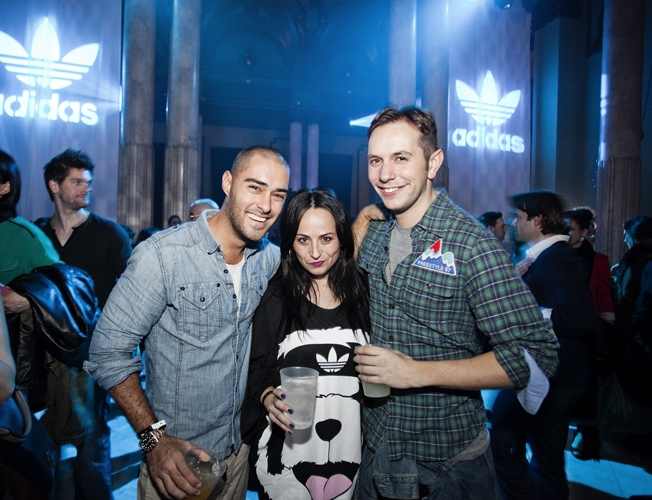 adidas-all-originals-live-performance-10.jpg