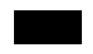 logo-desktop-bn-1