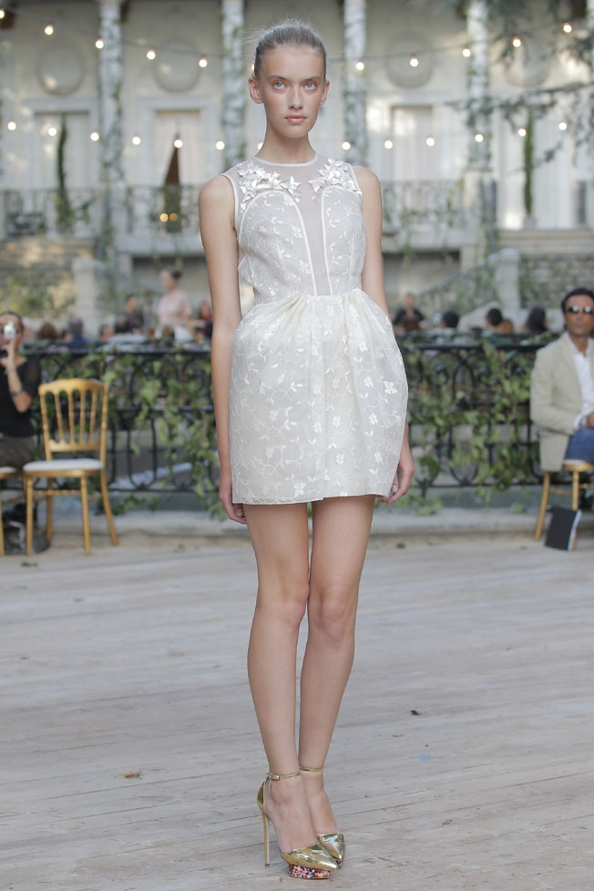 ps12jesusdelpozo001-copia.jpg