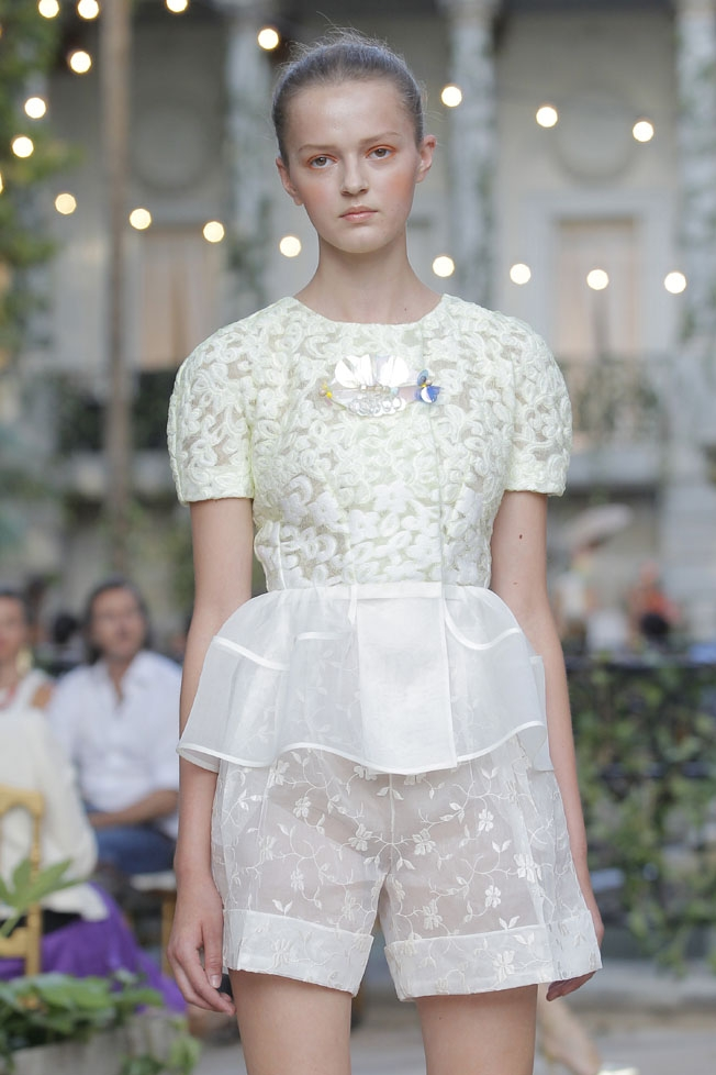 ps12jesusdelpozo002-copia.jpg