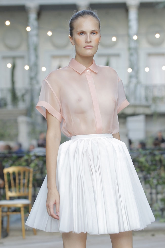 ps12jesusdelpozo004-copia.jpg
