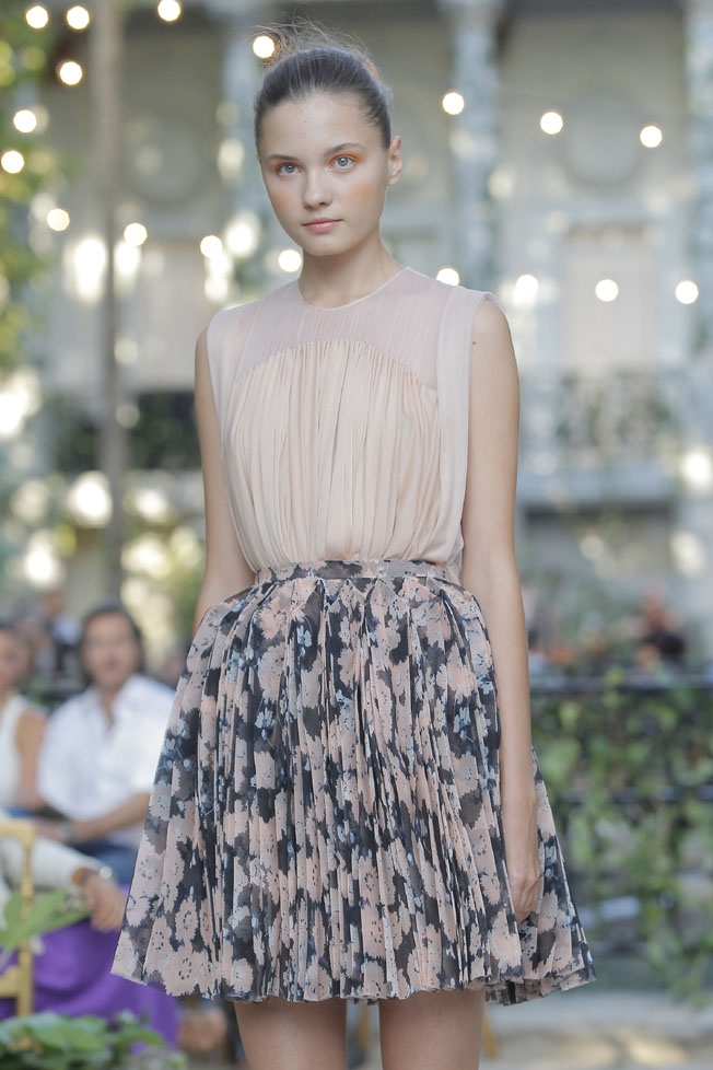 ps12jesusdelpozo007-copia.jpg