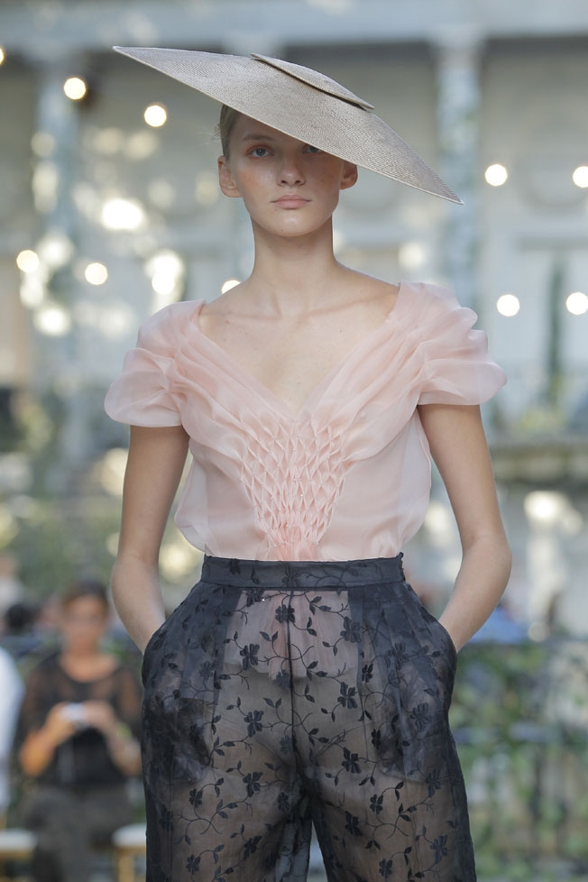 ps12jesusdelpozo009-copia.jpg