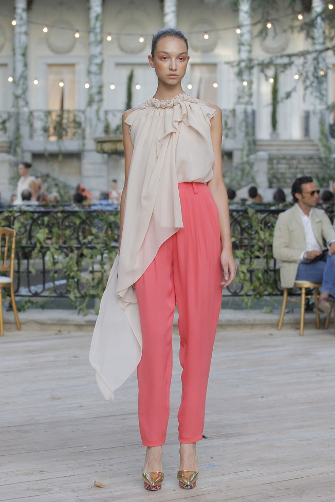 ps12jesusdelpozo012-copia.jpg