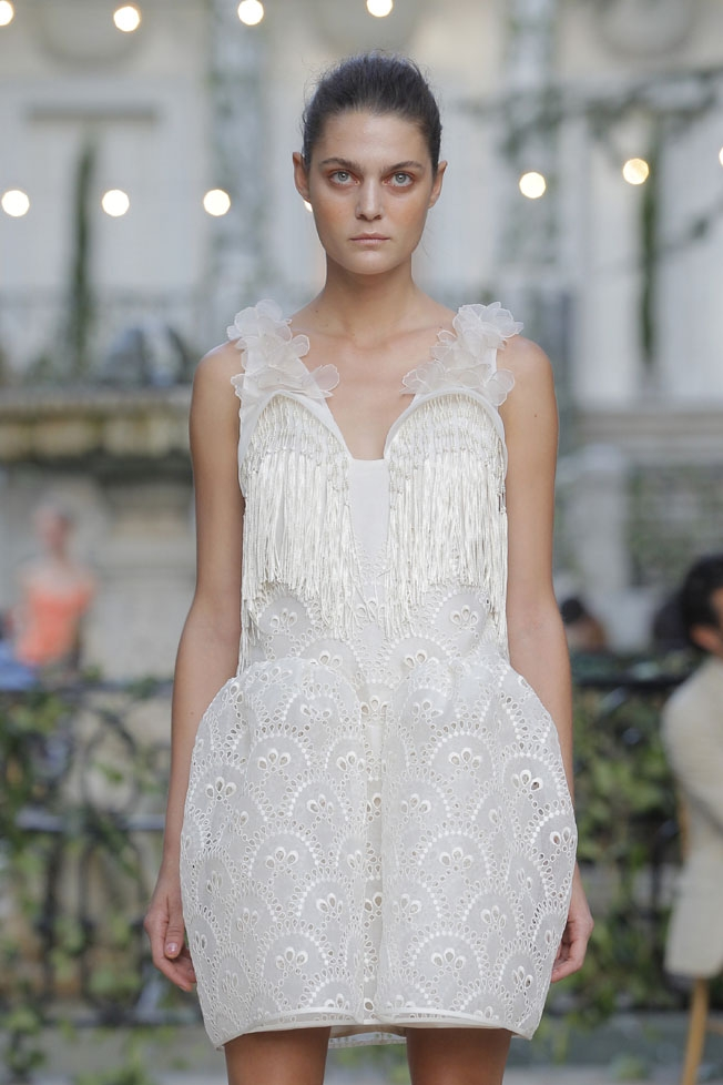 ps12jesusdelpozo014-copia.jpg
