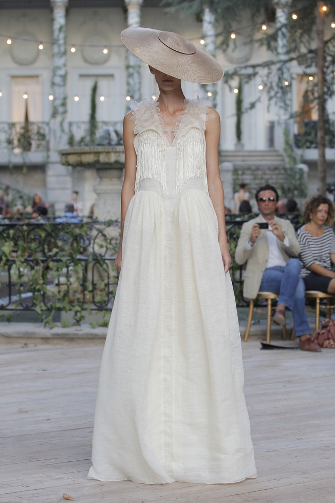 ps12jesusdelpozo015-copia.jpg