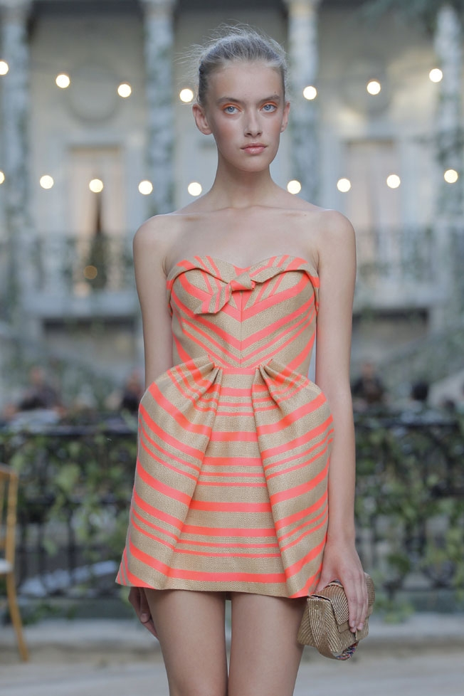 ps12jesusdelpozo017-copia.jpg