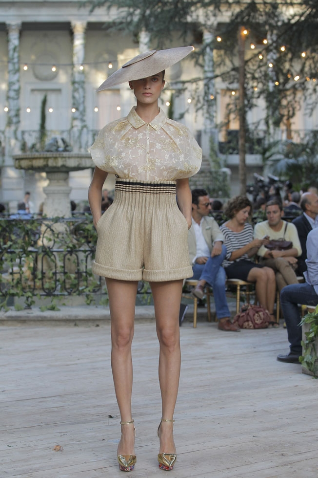 ps12jesusdelpozo021-copia.jpg