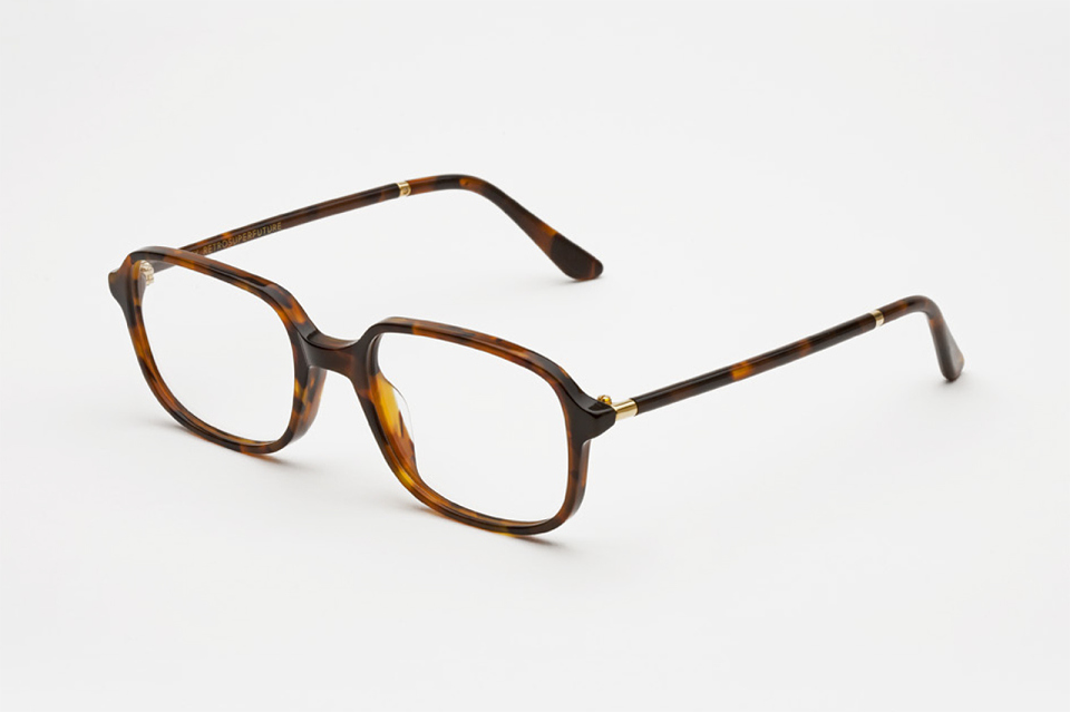 super-fallwinter-2014-optical-collection-05-960x640