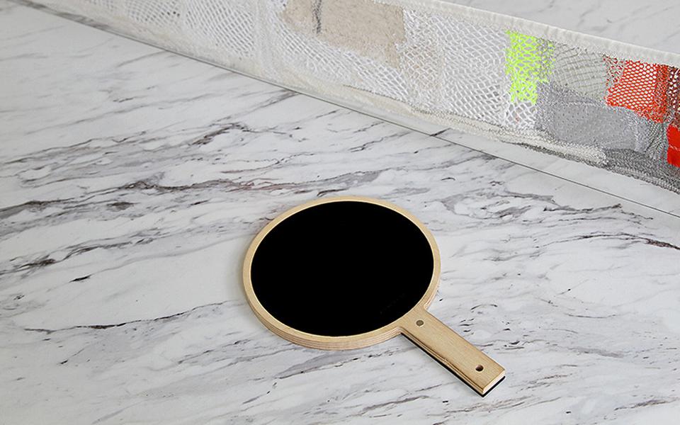 Table Tennis Kit_03