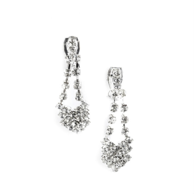 crystaldropearrings500gbp695euro.jpg