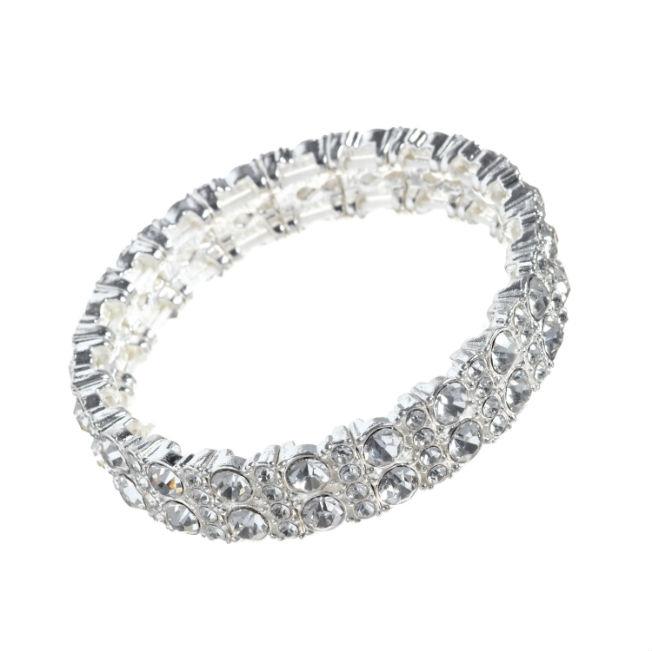 elasticatedcrystalbracelet650gbp895euro.jpg