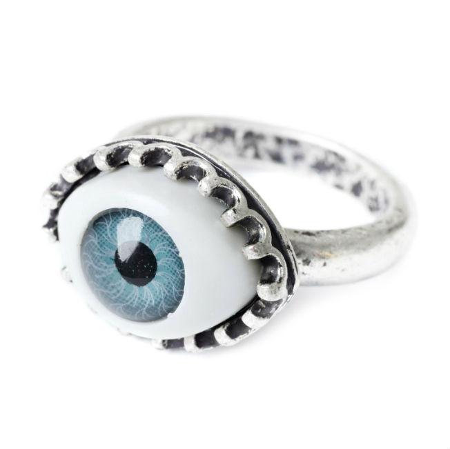 eyeballring450gbp595-euro.jpg