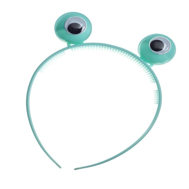 eyeheadband450gbp595euro.jpg
