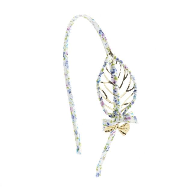 floralleafheadband450gbp595euro.jpg