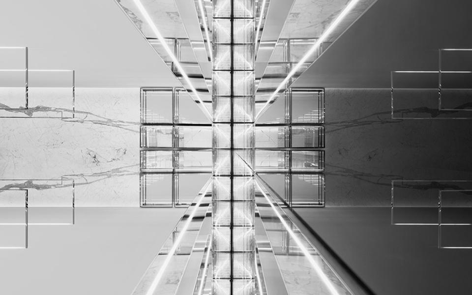 hedi-slimane-saint-laurent-store-milan-designboom-06