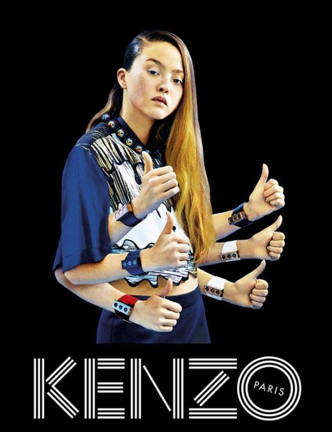 kenzotoiletepaper3.jpg