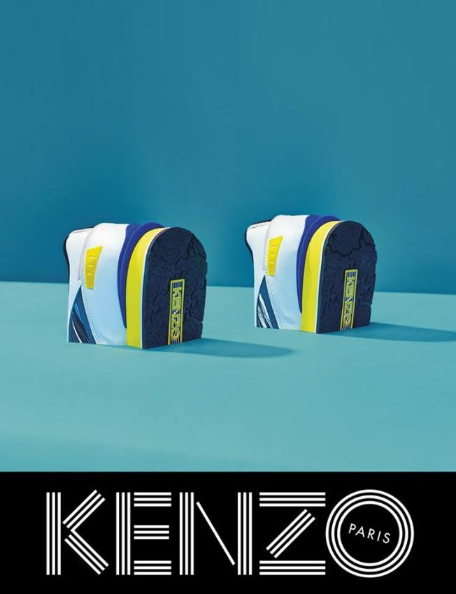 kenzotoiletepaper4.jpg