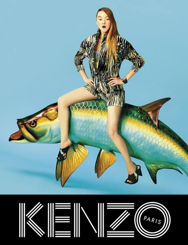 kenzotoiletepaper5.jpg