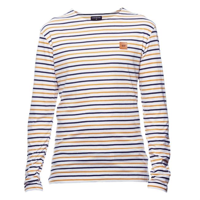 ls-marloi-t-shirt-2-519e.jpg