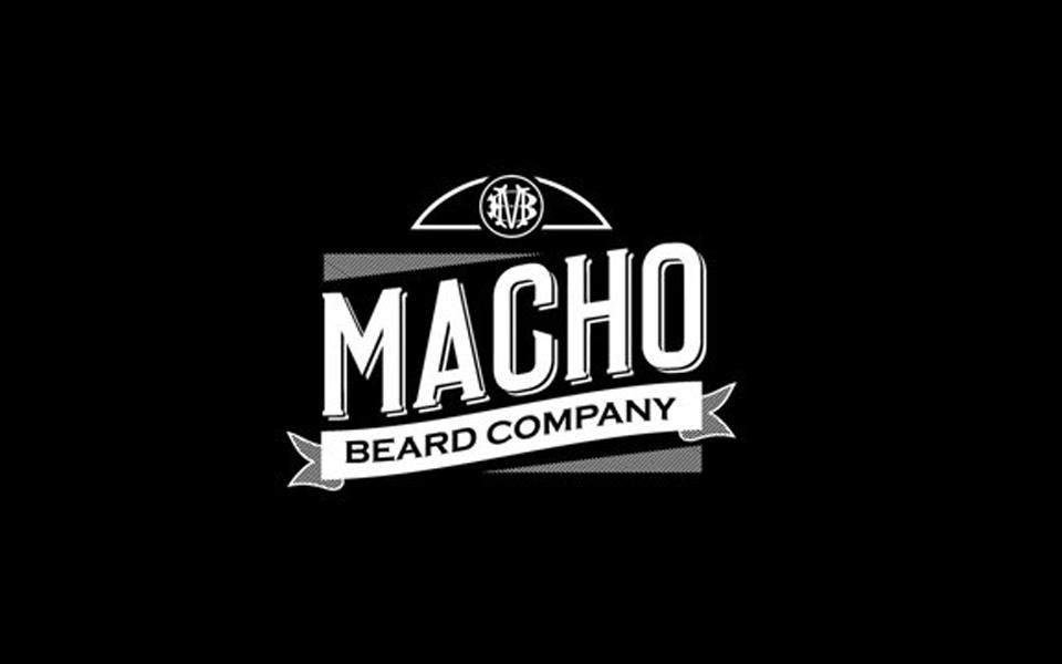 machobeardcompany
