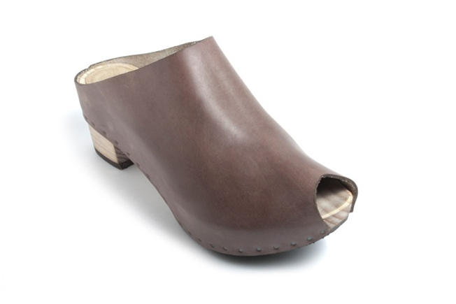 melva-5484-stone-brown-2.jpg