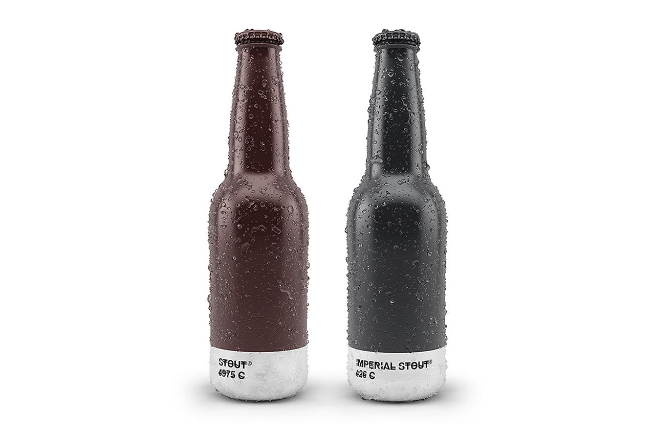 cerveza by Txaber