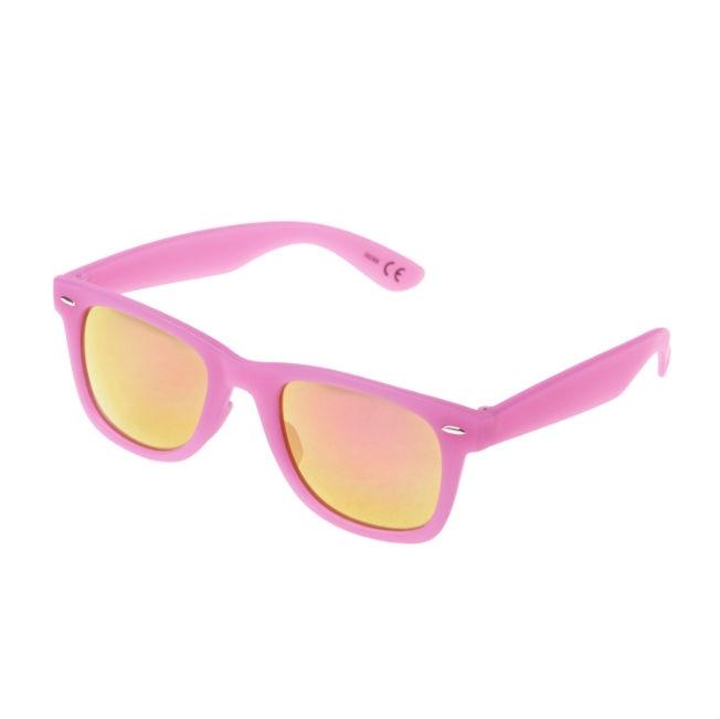 pinksunglasses500gbp695euro.jpg