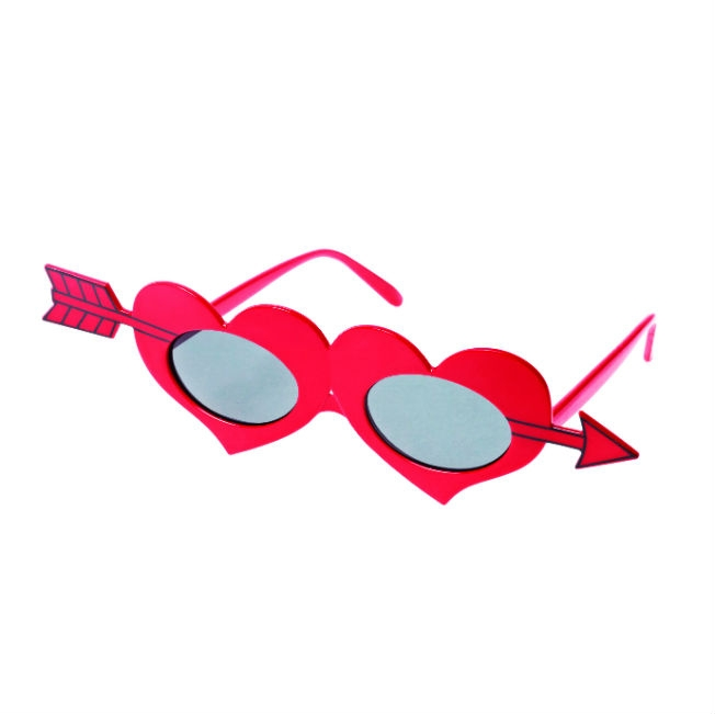 redheartsunglasses995euro.jpg