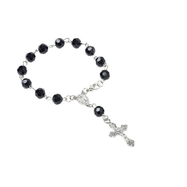 rosarybracelet450gbp595euro.jpg