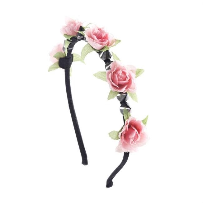 roseandspikeheadband600gbp850euro1.jpg