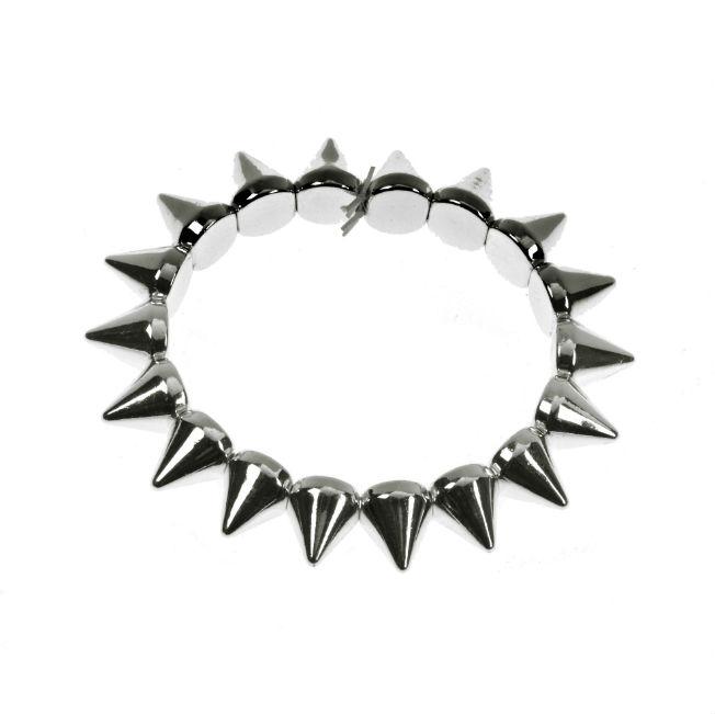 silverspikebracelet500gbp695euro.jpg