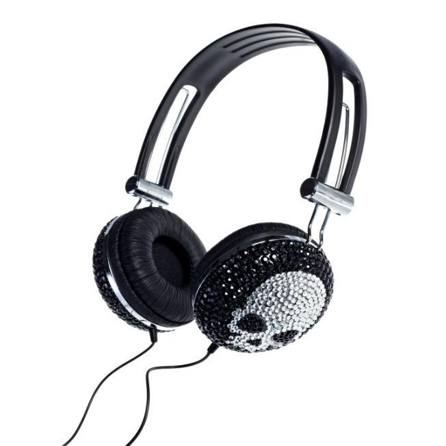 skullheadphones2000gbp2695euro.jpg